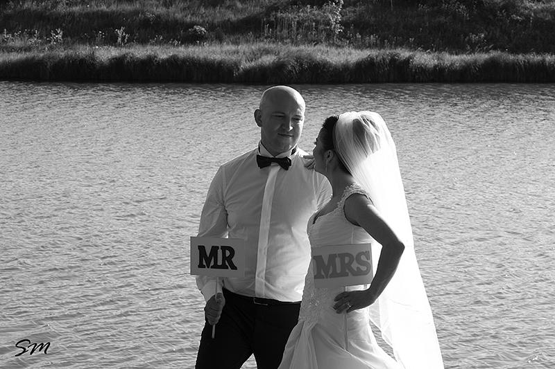 Fotografii din ziua nuntii cu Cristina si Paul (25)