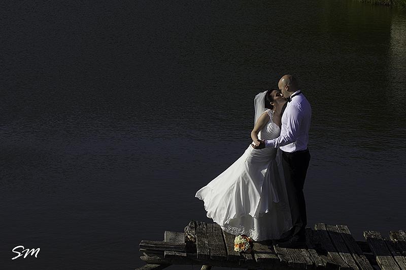 Fotografii din ziua nuntii cu Cristina si Paul (29)