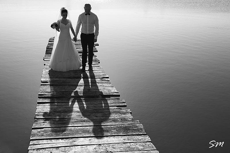 Fotografii din ziua nuntii cu Cristina si Paul (32)