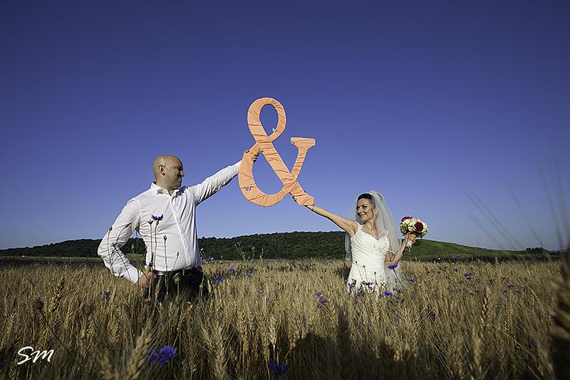 Fotografii din ziua nuntii cu Cristina si Paul (33)