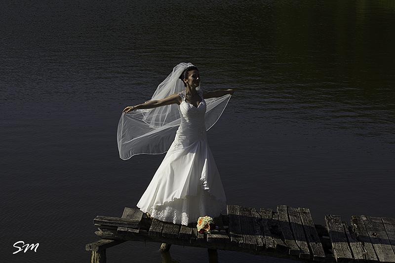 Fotografii din ziua nuntii cu Cristina si Paul (34)