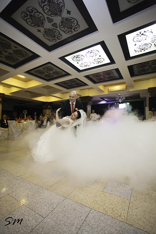 Fotografii din ziua nuntii cu Cristina si Paul (35)