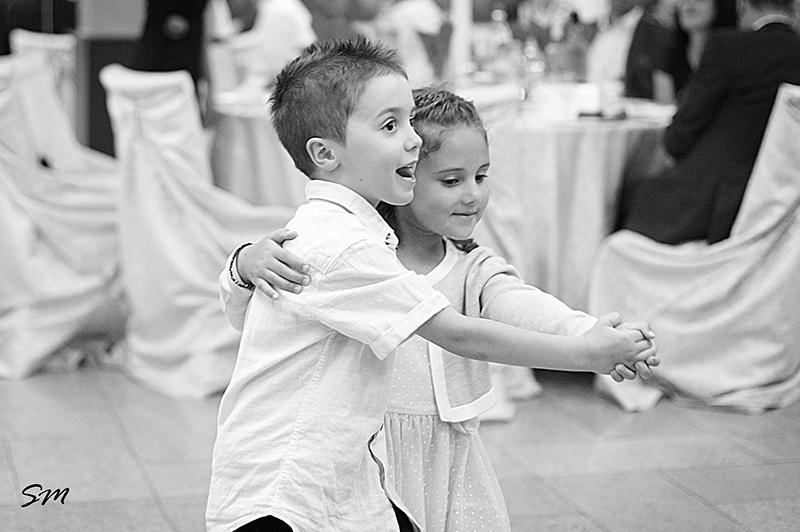 Fotografii din ziua nuntii cu Cristina si Paul (36)