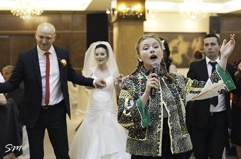 Fotografii din ziua nuntii cu Cristina si Paul (37)