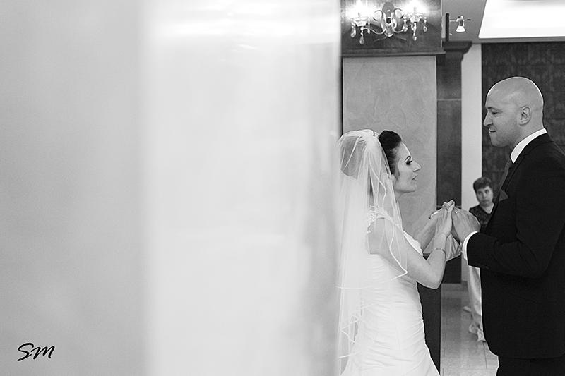 Fotografii din ziua nuntii cu Cristina si Paul (38)