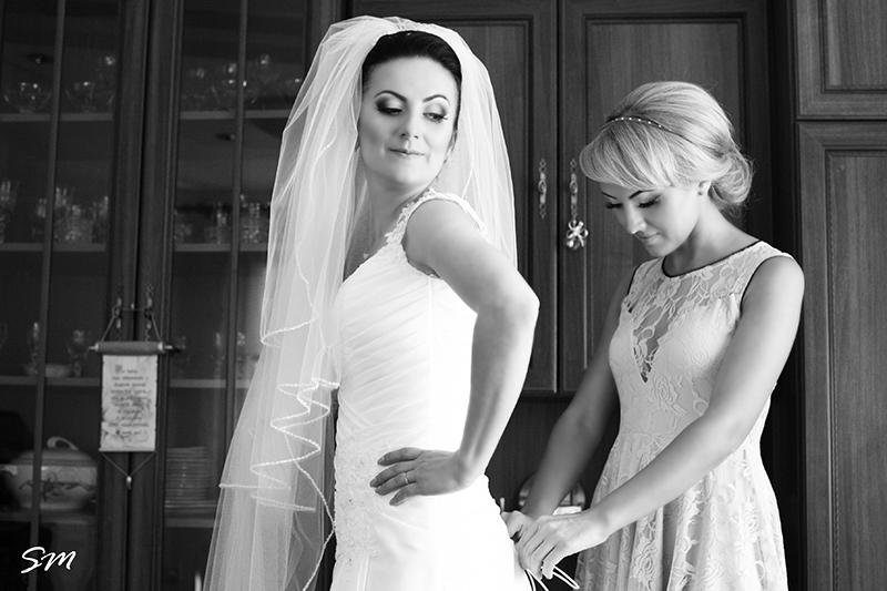 Fotografii din ziua nuntii cu Cristina si Paul (4)