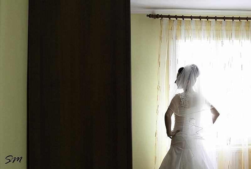 Fotografii din ziua nuntii cu Cristina si Paul (6)
