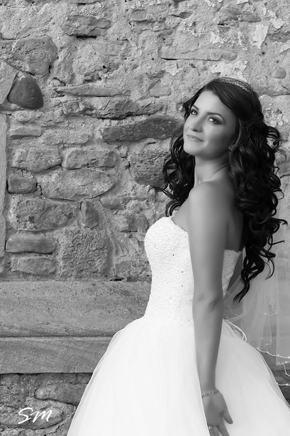 Trash the dress cu Romica si Andreea (11)