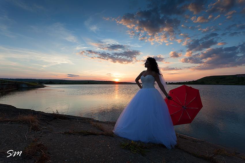Trash the dress cu Romica si Andreea (15)