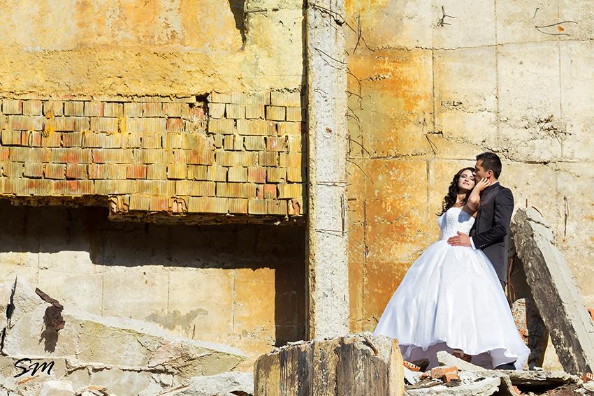 Trash the dress cu Romica si Andreea (20)
