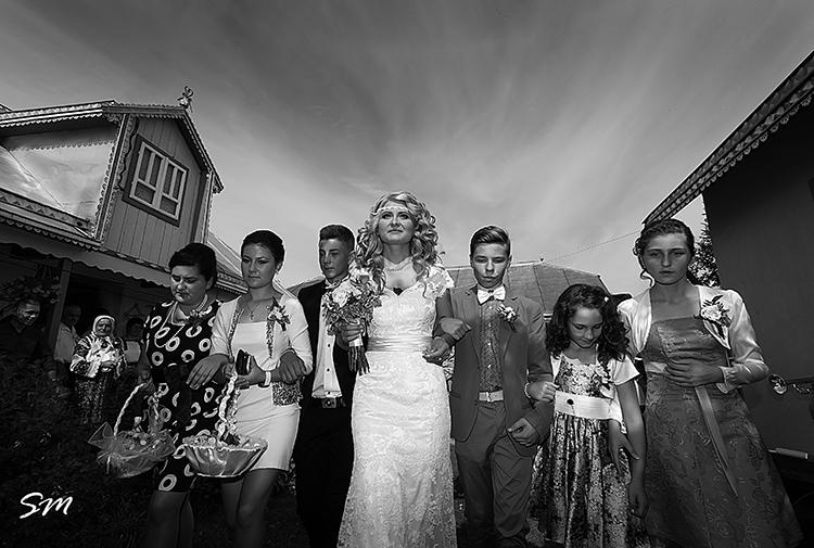 4 nunta traditionala