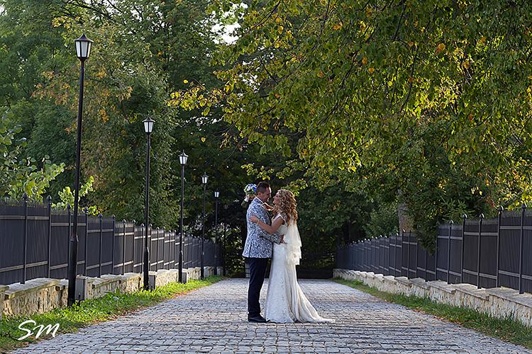 9 sedinta foto nunta