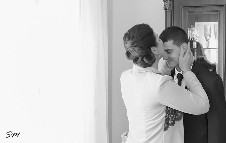 fotograf nunta  (1)