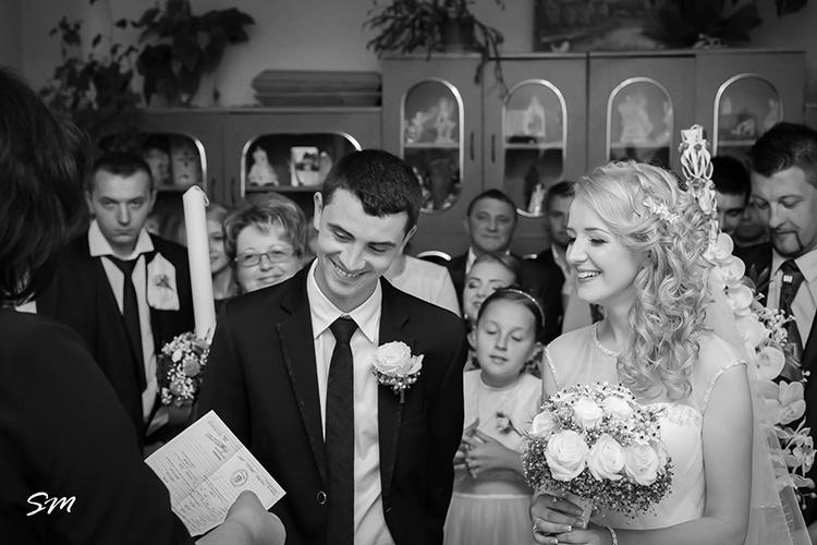 fotograf nunta  (10)
