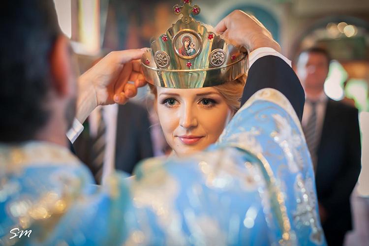 fotograf nunta  (16)