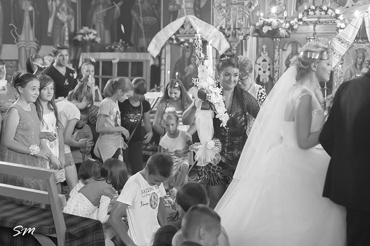 fotograf nunta  (17)