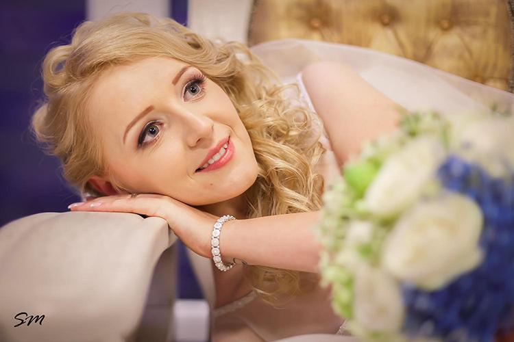 fotograf nunta  (18)