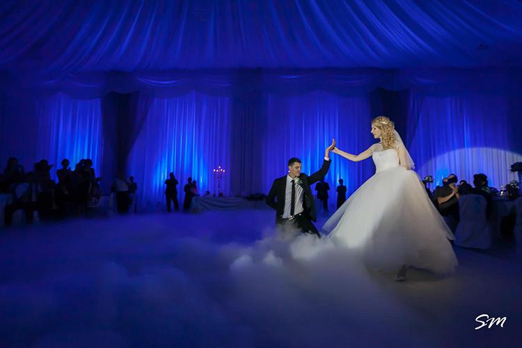 fotograf nunta  (20)