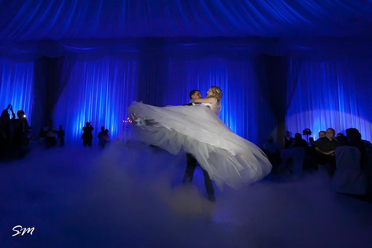 fotograf nunta  (21)
