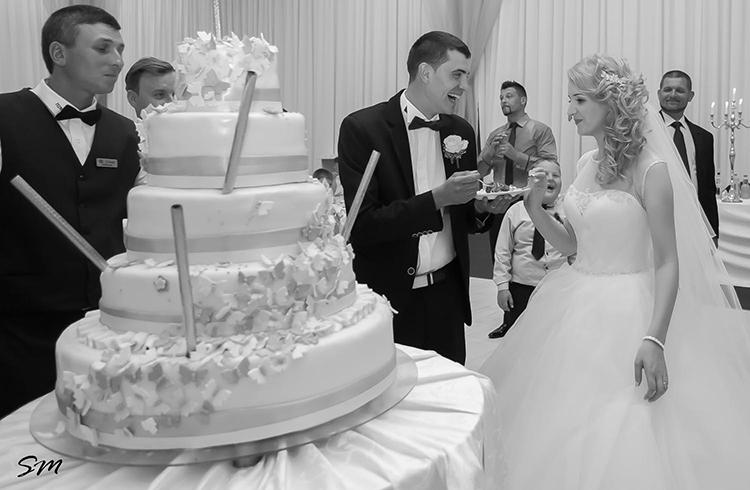 fotograf nunta  (22)