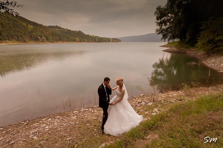 fotograf nunta  (25)