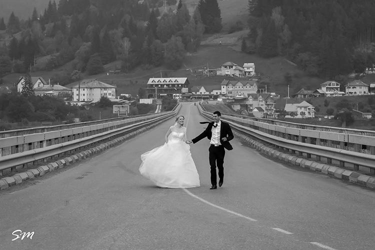 fotograf nunta  (26)