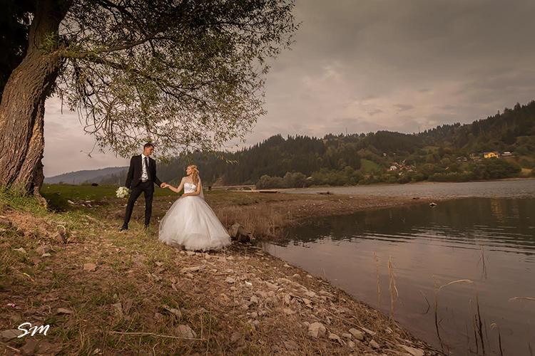 fotograf nunta  (27)