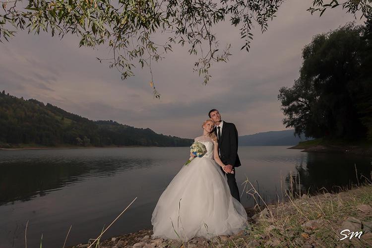 fotograf nunta  (29)