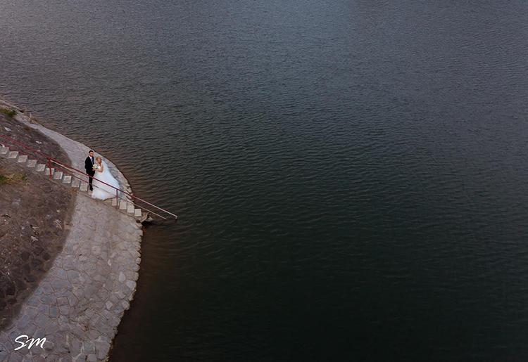 fotograf nunta  (31)