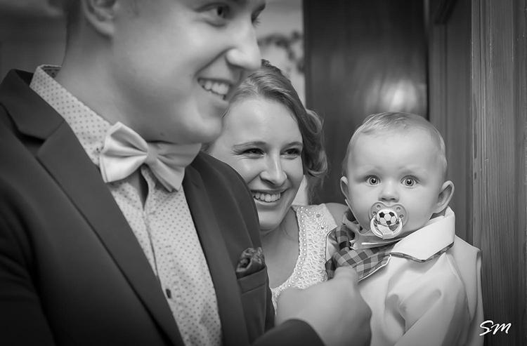 fotograf nunta  (5)