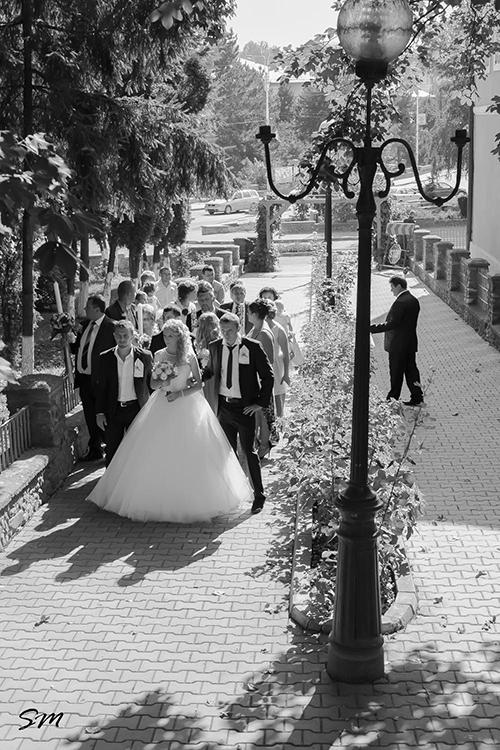 fotograf nunta  (8)
