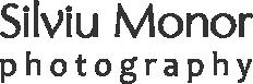 Silviu Monor