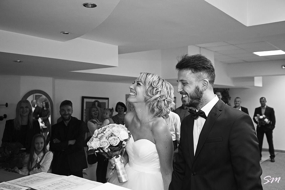 fotograf-nunta-suceava (1)