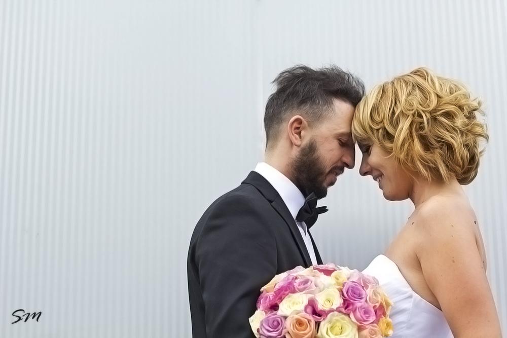 fotograf-nunta-suceava (4)