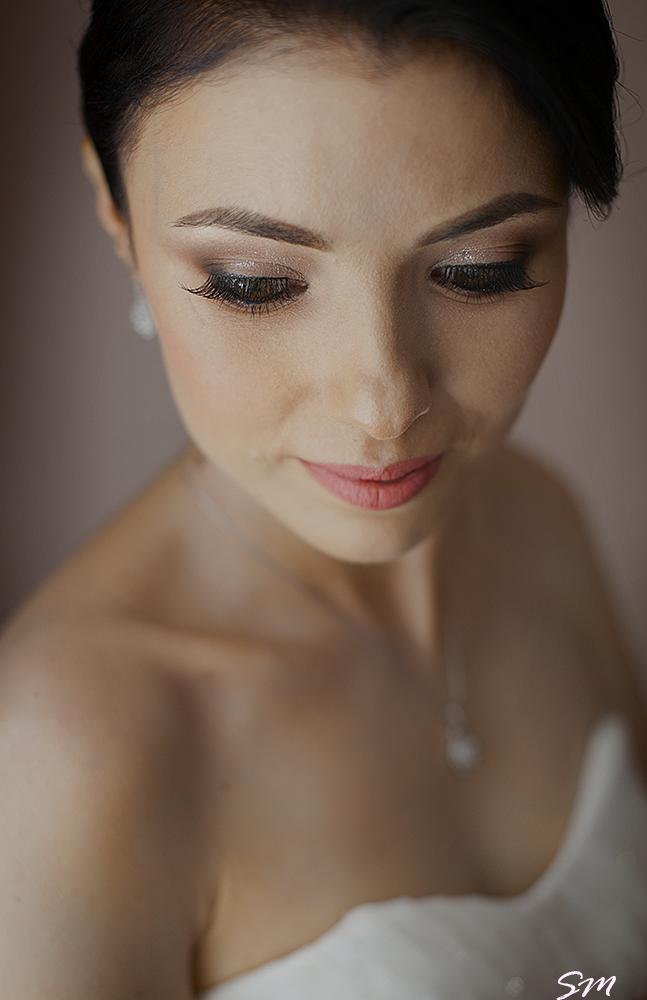 fotograf_nunta_suceava (11)