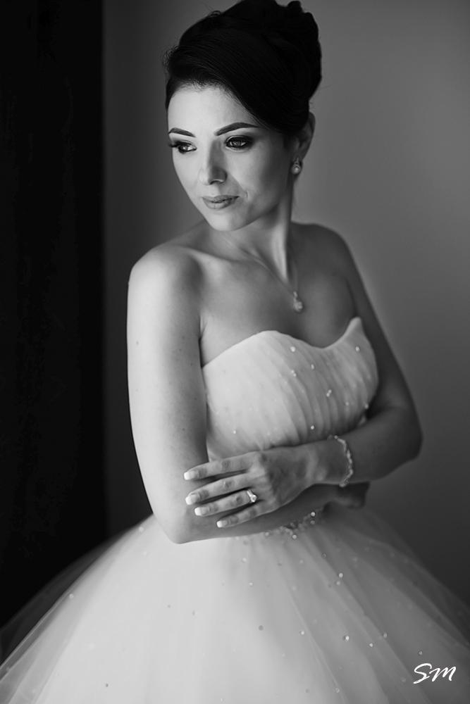 fotograf_nunta_suceava (12)