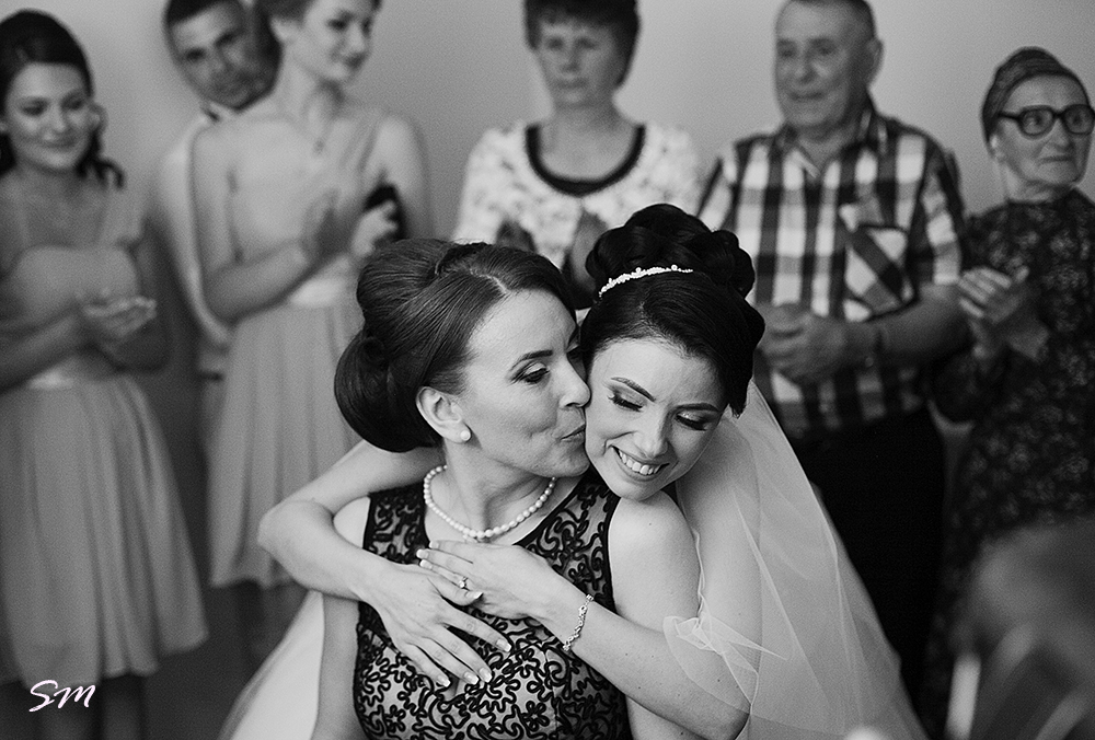 fotograf_nunta_suceava (16)