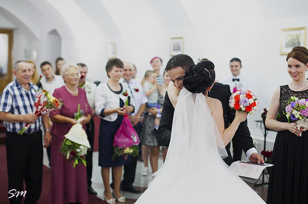 fotograf_nunta_suceava (19)