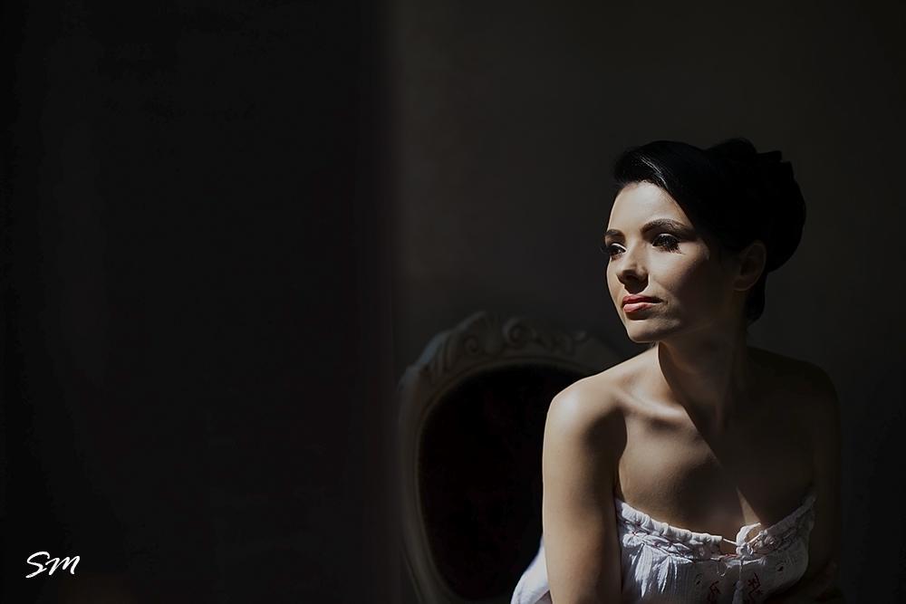 fotograf_nunta_suceava (2)