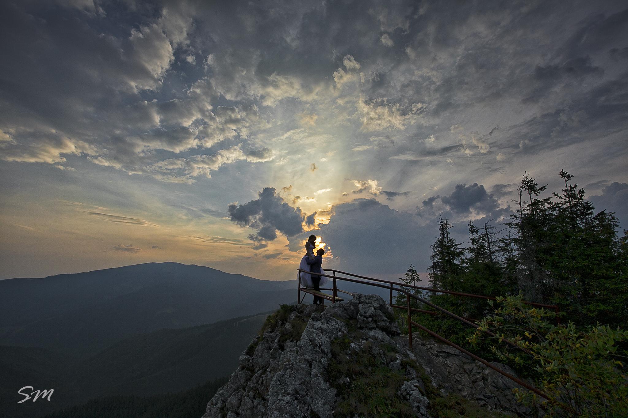 fotograf-nunta-suceava (10)