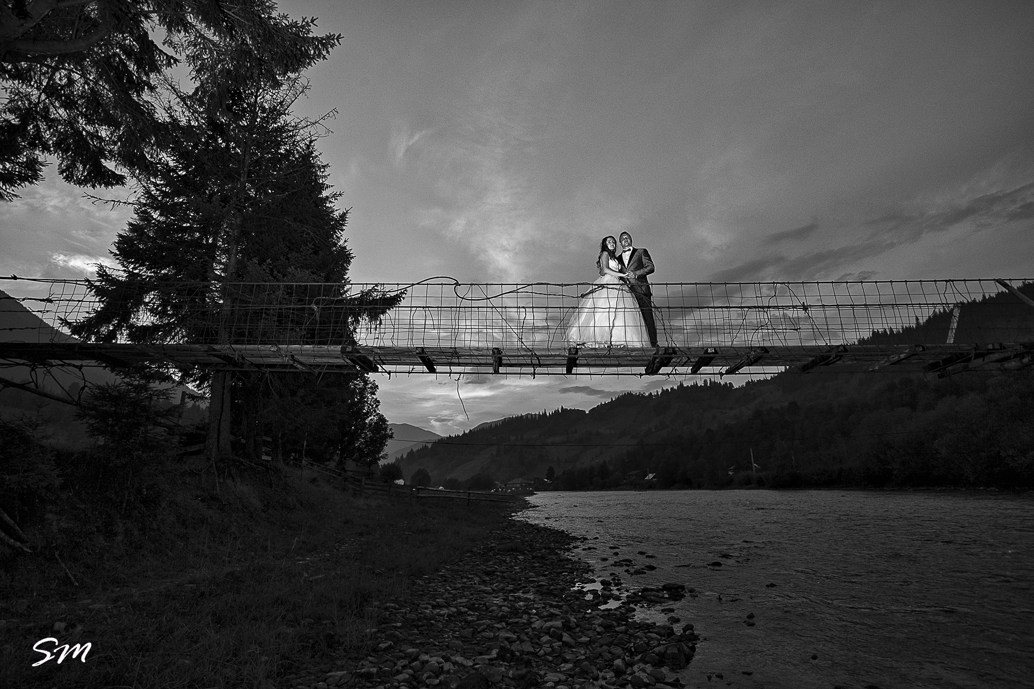 fotograf-nunta-suceava (11)