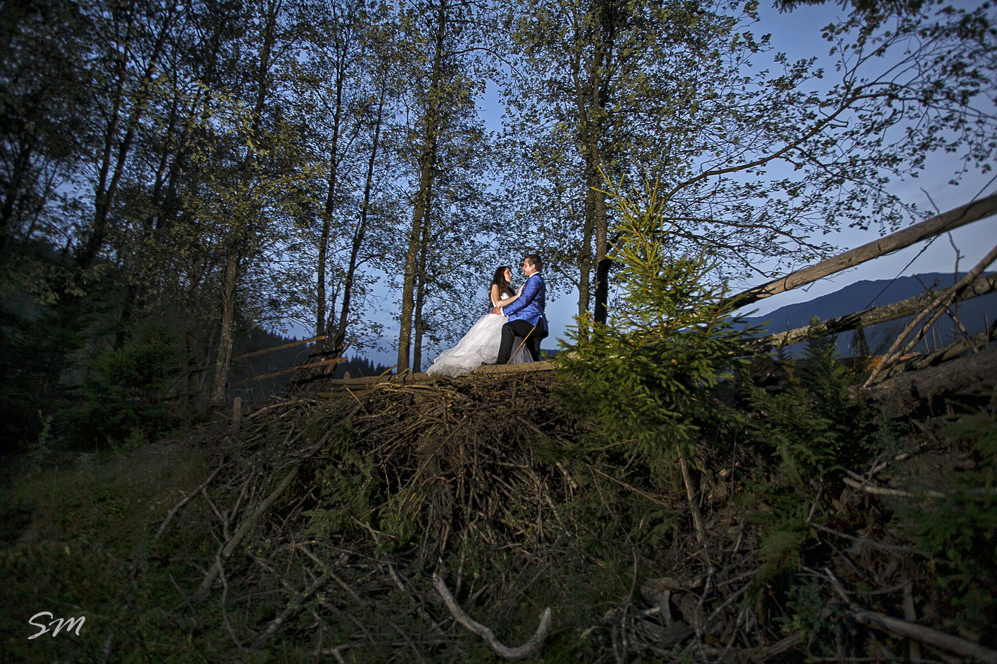 fotograf-nunta-suceava (12)