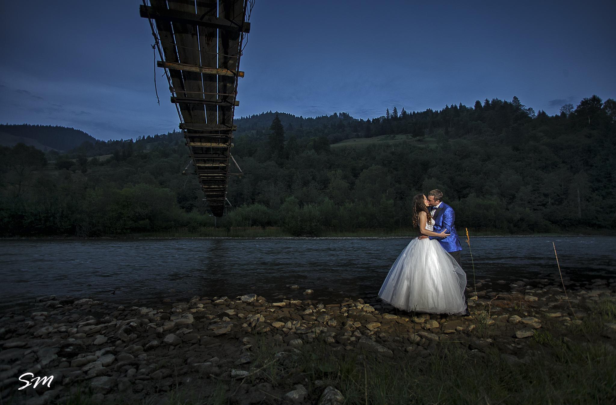 fotograf-nunta-suceava (13)