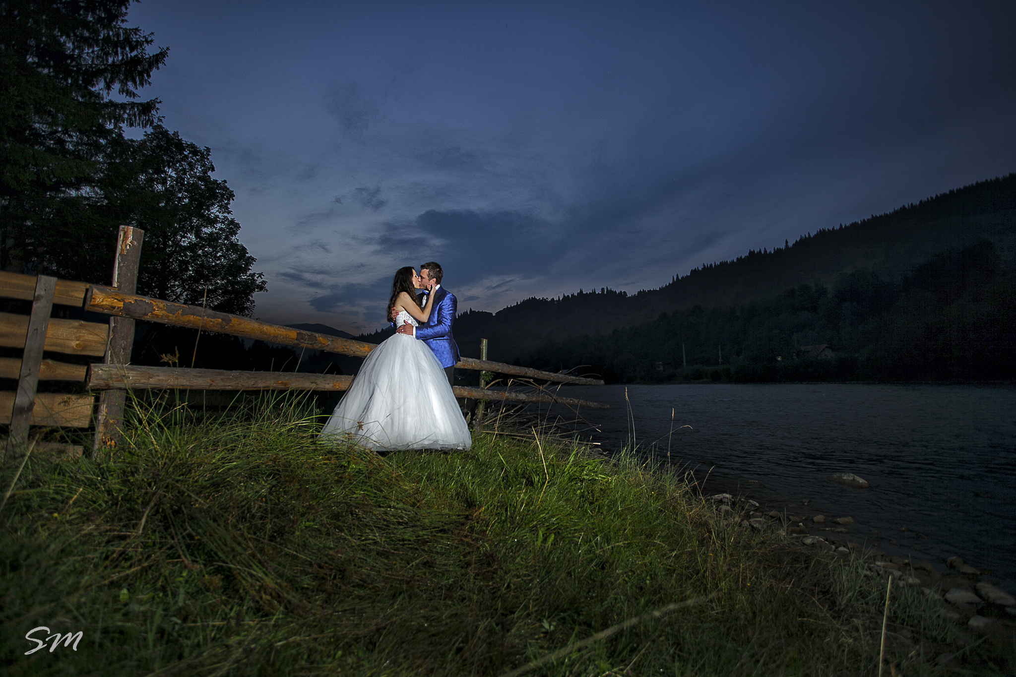 fotograf-nunta-suceava (14)