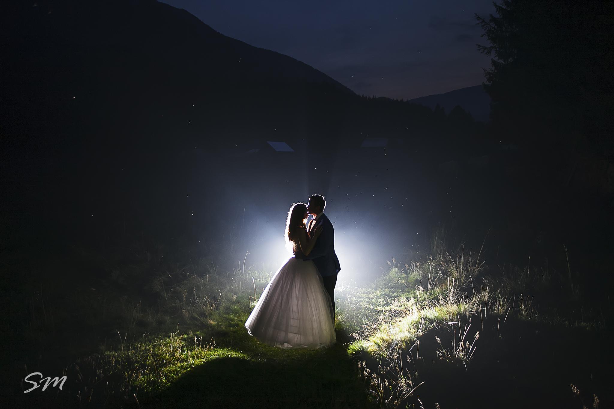 fotograf-nunta-suceava (15)