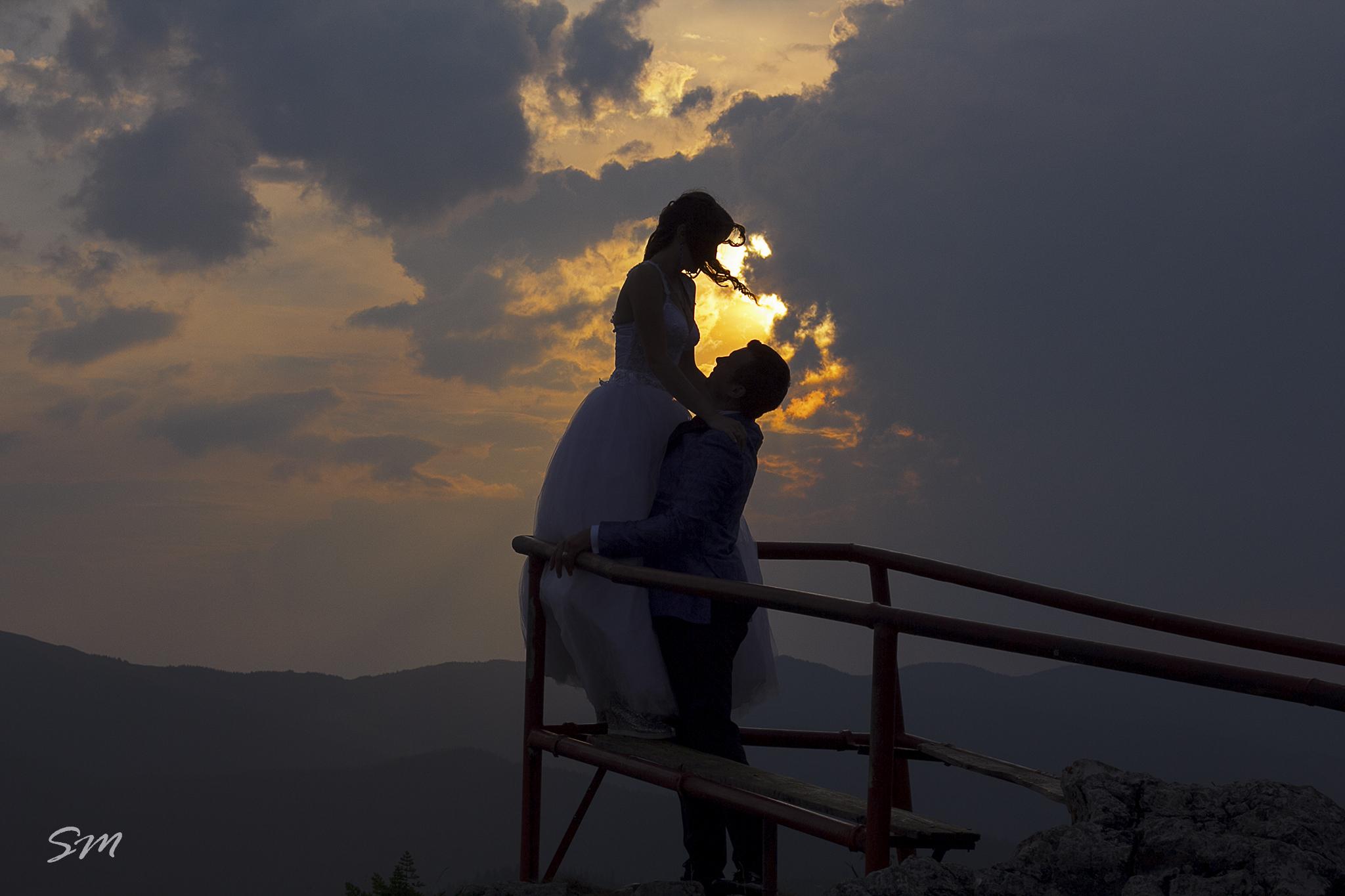 fotograf-nunta-suceava (16)