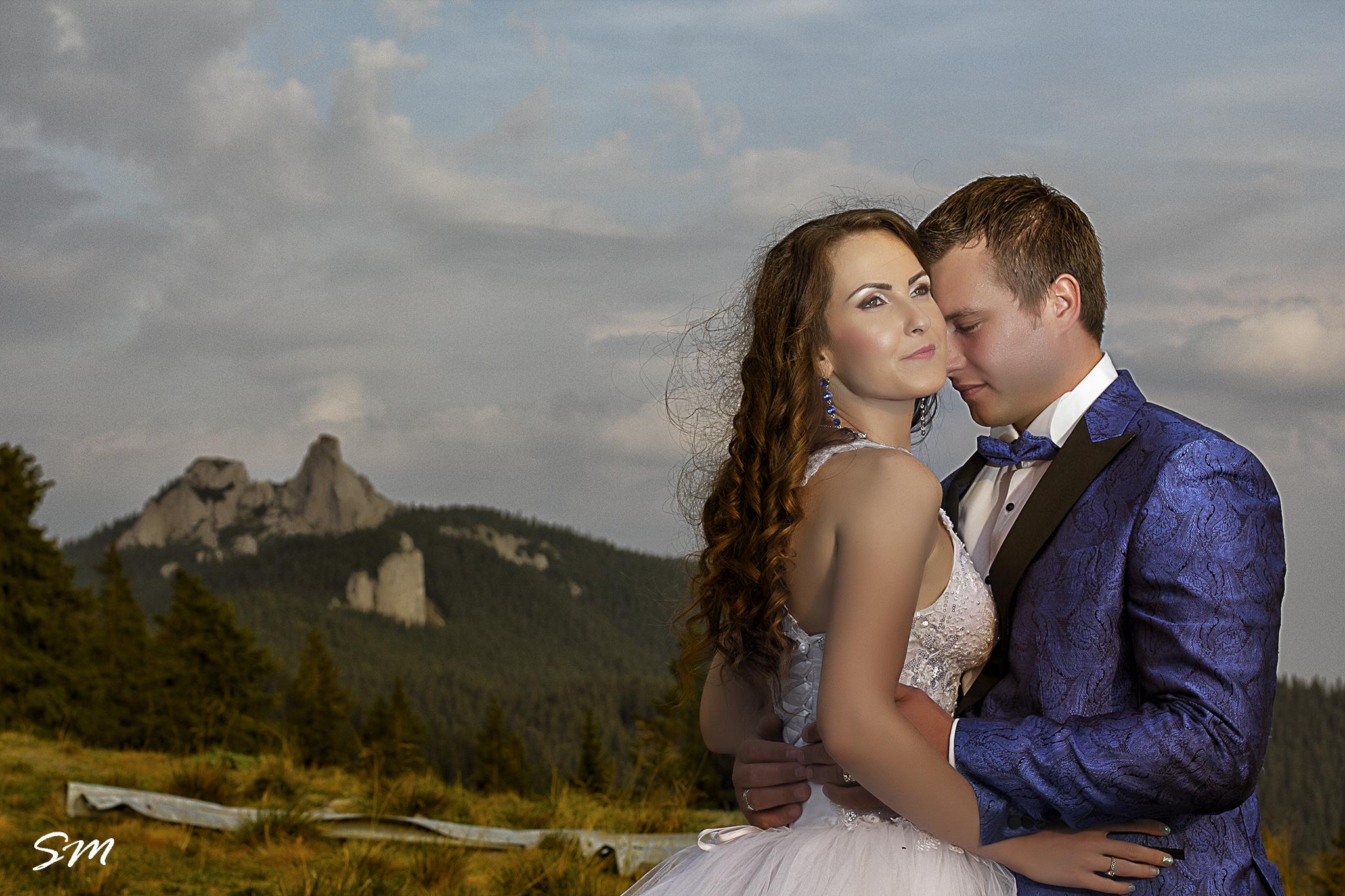 fotograf-nunta-suceava (2)