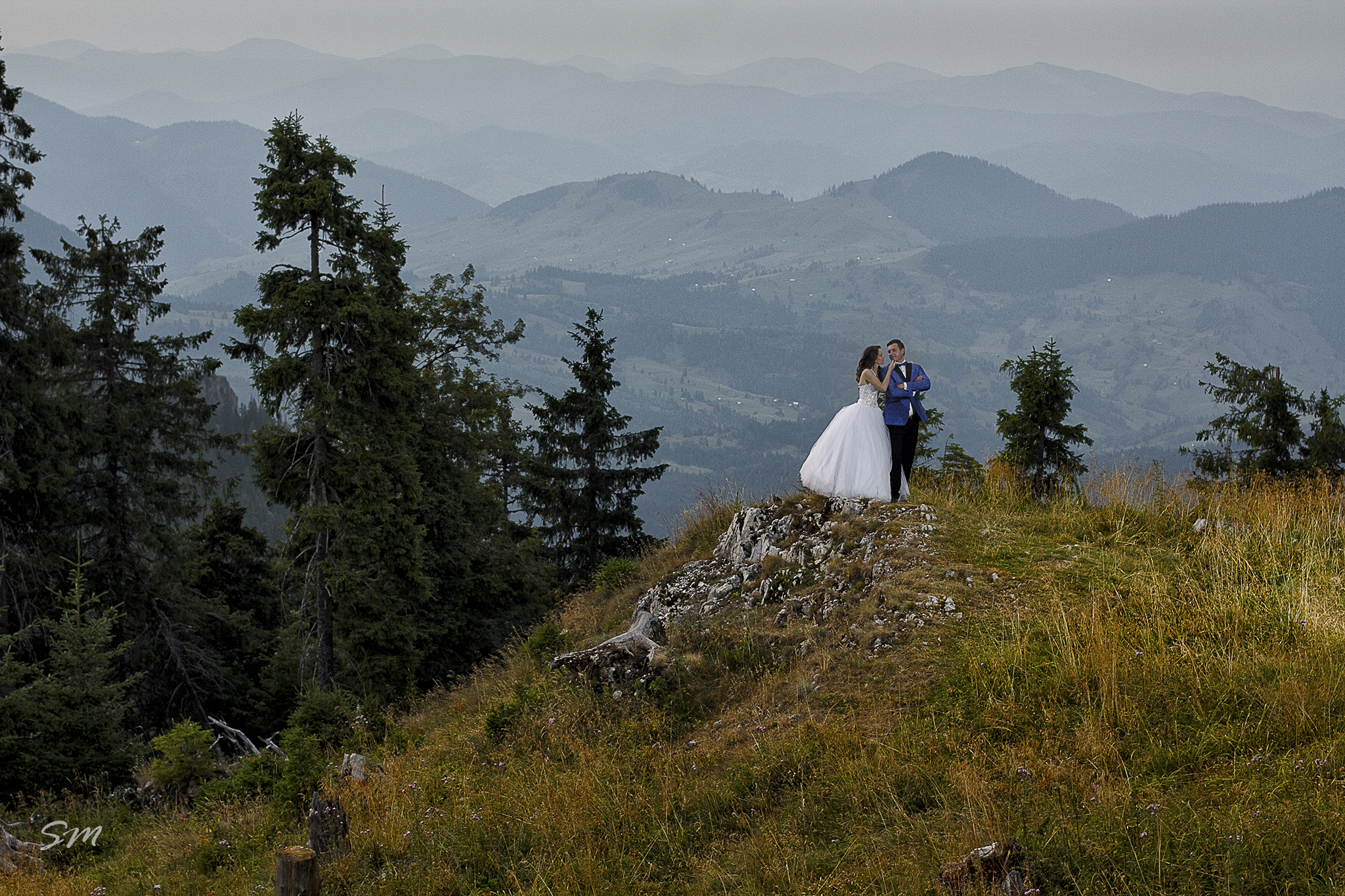fotograf-nunta-suceava (3)