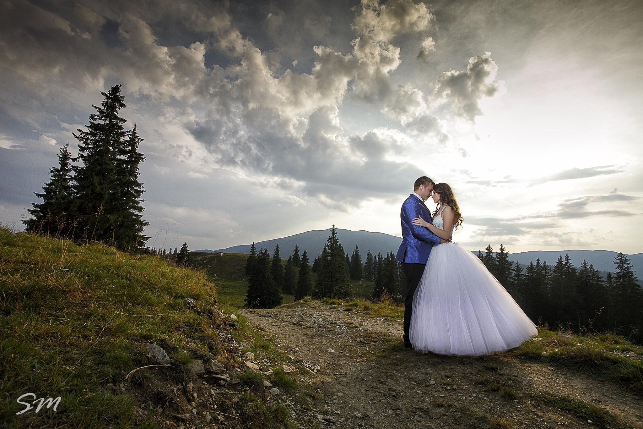 fotograf-nunta-suceava (5)
