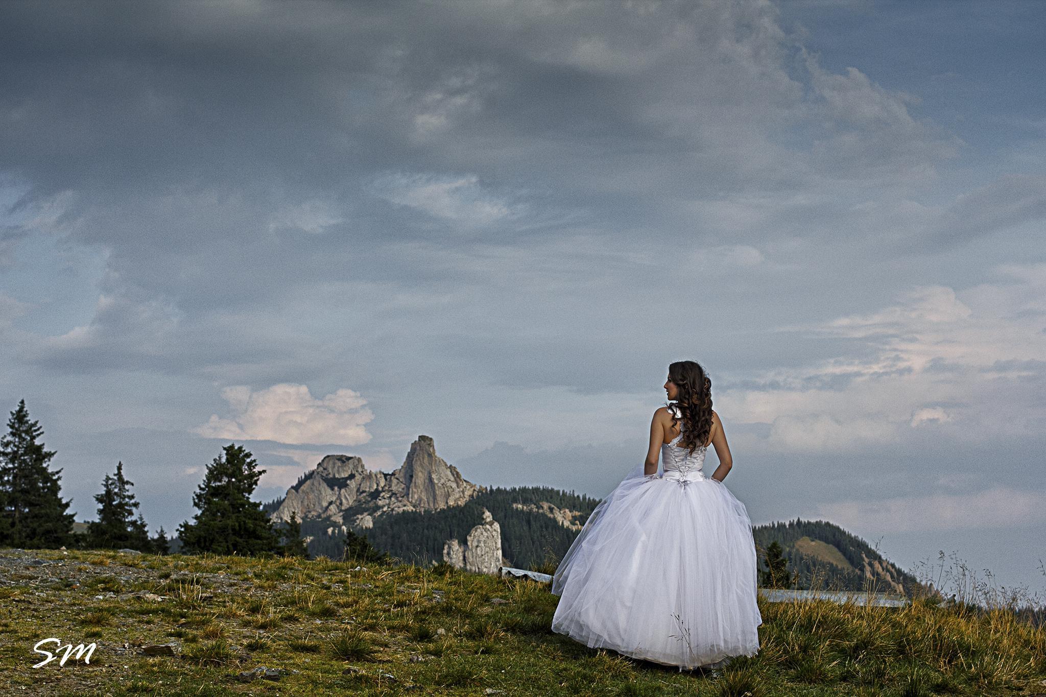 fotograf-nunta-suceava (6)
